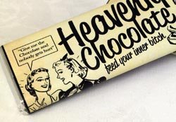 heavenlychocbar2