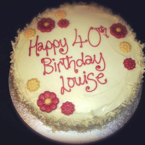 housecake1