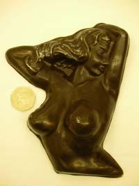 nakedlady