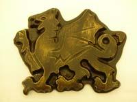 dragonbar